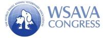 WSAVACongress.com